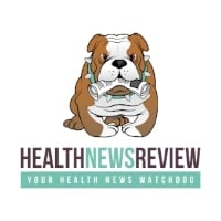 Ellen Matloff Quoted in Health News Review