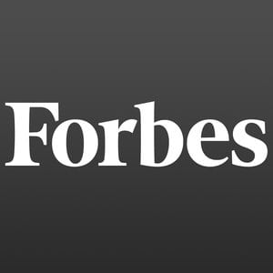 Forbes Features My Gene Counsel in Fueling the Growth Competition