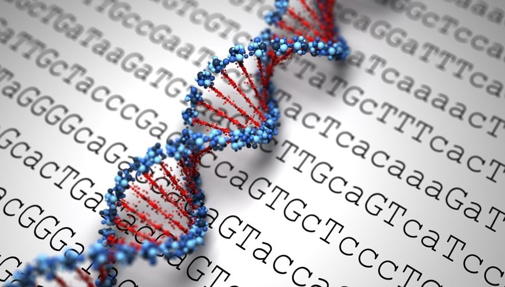 Call for Genetic Counseling Cases: Errors in Genetic Test Ordering and Interpretation