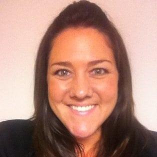 Katie's LinkedIn Profile