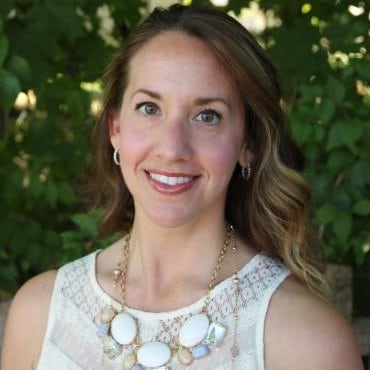 Amy Sturm (4-8)  Genetic Counselor  Director of Cardiovascular Genomic Counseling  Geisinger Genomic Medicine Institute   @AmyCurrySturm