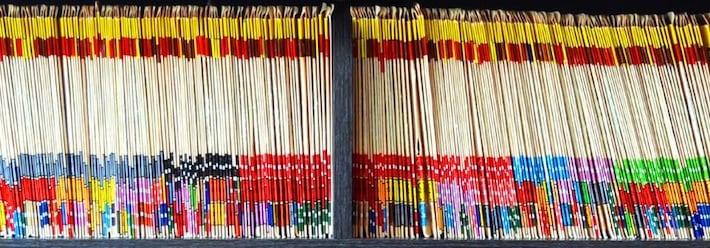 b52a2-medical-records