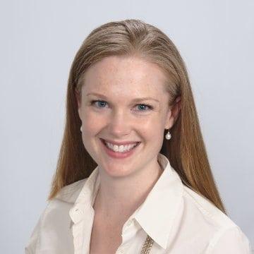 Colleen's LinkedIn Profile