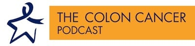 The Colon Cancer Podcast: Lynch Syndrome and Genetic Testing and Counseling