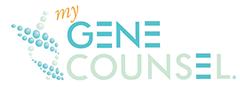 mygene-logo