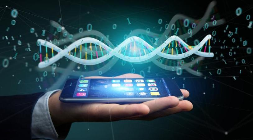 Ellen Matloff's Forbes Article: How Your Genetic Data Could Be Shared Without Your Consent