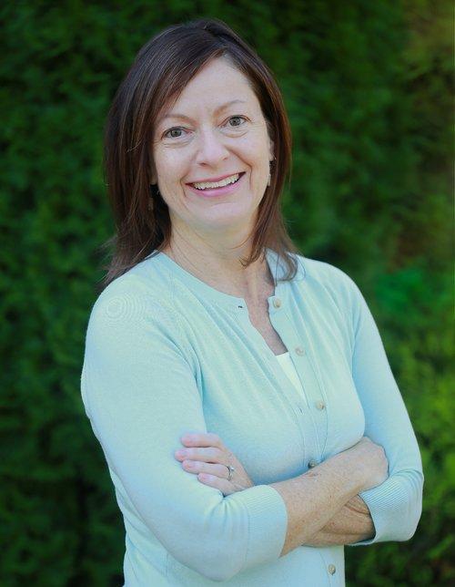 Ellen Matloff Recognized for STEM Accomplishments