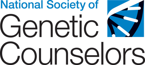 Genetic Counseling 2018 Professional Status Survey