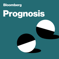 Ellen Matloff on Bloomberg Podcast: Decoding the Genome Was Just the Beginning