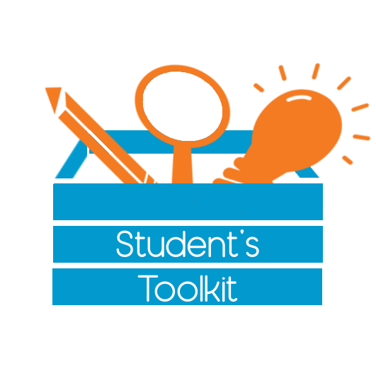 Genetic Counseling Toolkit for Students