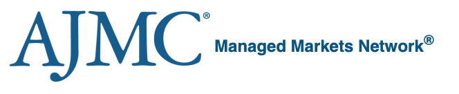 CEO Ellen Matloff Interviewed in American Journal of Managed Care