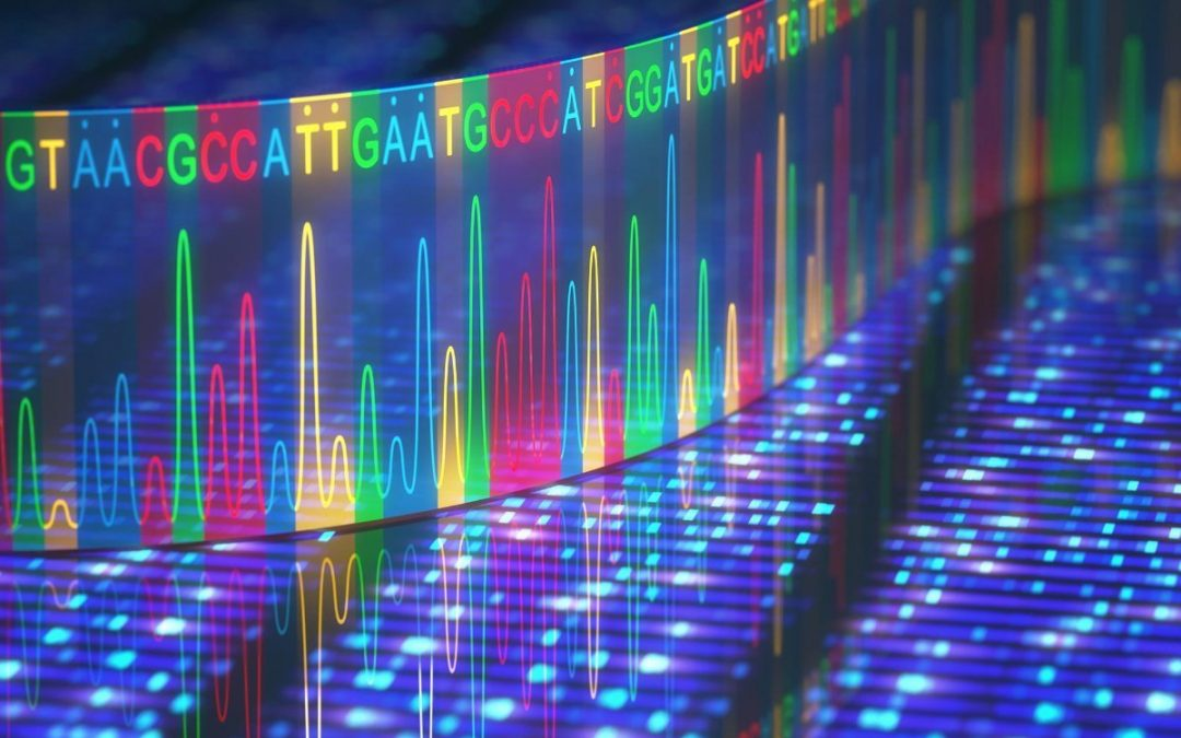 Genetic Testing Challenges in Oncology: Appropriate Clinical Management of BRIP1 Variant of Unknown Significance