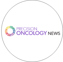 Genetic Testing Challenges in Oncology: False Positive After Testing at Pop-Up Booth