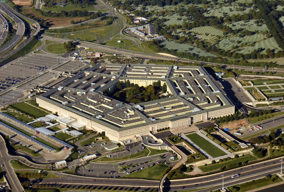 Ellen Matloff's Forbes Article: Why the Pentagon Is Warning US Military Not to Use Recreational Genetic Test Kits