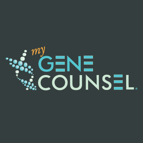 Podcast: Genetic Counseling for Survivors