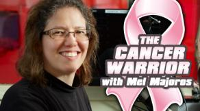 Empower On-Demand | The Cancer Warrior