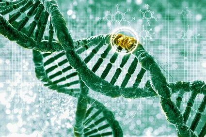 Pilot Program Aims to Help Consumers Verify, Interpret Results of DTC Genetic Tests