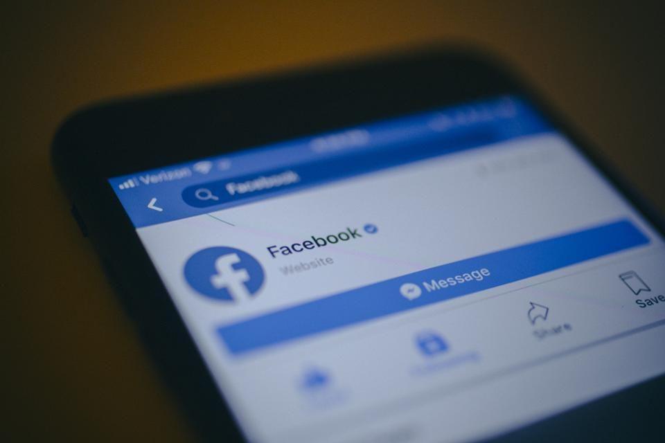 Facebook Violates Trust of 'Private' Patient Groups