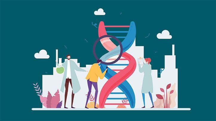 Genetic Testing Challenges in Oncology: Missed Mutations Highlight Somatic, Germline Test Difference
