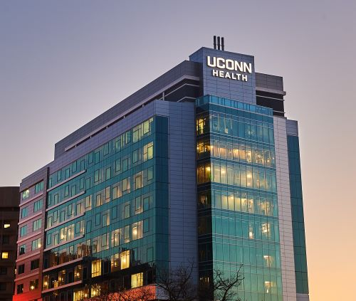 My Gene Counsel Partners with UConn Health to Provide Expanded Genetic Counseling Services