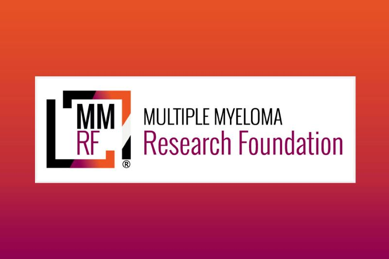 My Gene Counsel Partners with the Multiple Myeloma Research Foundation on Groundbreaking Genomic Study
