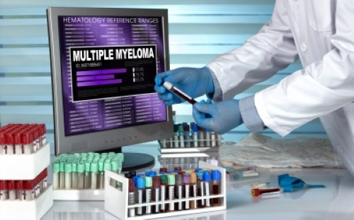 MMRF Programs Aim to Boost Precision Med Knowledge, Access in Multiple Myeloma