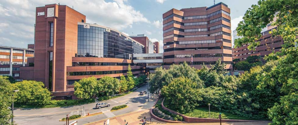Vanderbilt Selects My Gene Counsel to Partner on Large 5-Year NIH Grant